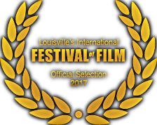 Louisiana International Film Festival 2017